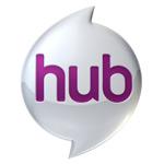 the-hub-logo-150