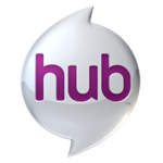 the-hub-logo-transparent-150