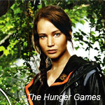 the-hunger-games-150