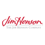 the-jim-henson-company-150