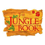 the-jungle-book-150
