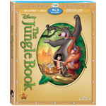 the-jungle-book-diamond-edition-150