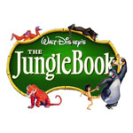 the-jungle-book-logo-150