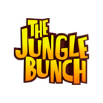the-jungle-bunch-150