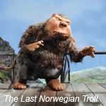 the-last-norwegian-troll-150