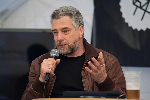 Pjotr Sapegin