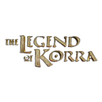 the-legend-of-korra-150
