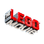 the-lego-movie-150
