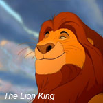 the-lion-king-150-new