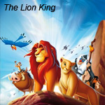 the-lion-king-3d-150
