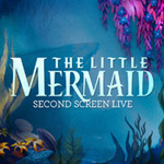 the-little-mermaid-second-screen-live-150