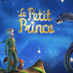 the-little-prince-150