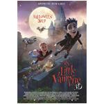 the-little-vampire-150
