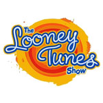 the-looney-tunes-show-150-new