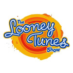 the-looney-tunes-show-logo-150