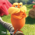 the-lorax-150