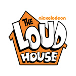the-loud-house-150