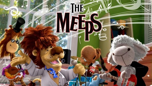 The Meeps