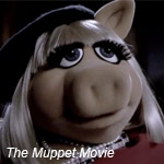 the-muppet-movie-150