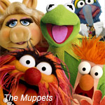 the-muppets-150-2