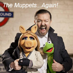 the-muppets-again-150-2