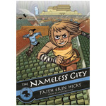 the-nameless-city-150