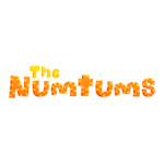 the-numtums-150
