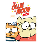 the-ollie-and-moon-show-150