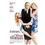the-other-woman-150