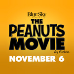 the-peanuts-movie-150
