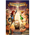 the-pirate-fairy-150