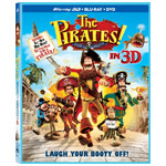 the-pirates-bluray-dvd-150