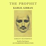 the-prophet-150-2