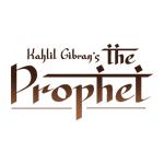 the-prophet-150