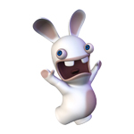 the-rabbids-150