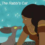 the-rabbis-cat-150