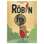 the-robin-150-2