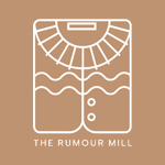 the-rumour-mill-150