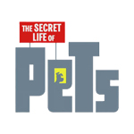 the-secret-life-of-pets-150