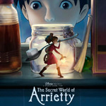 the-secret-world-of-arrietty-150