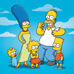 the-simpsons-150