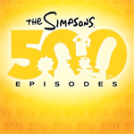 the-simpsons-500th-episode-150