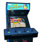 the-simpsons-arcade-game-150