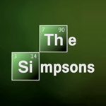 the-simpsons-breaking-bad-150