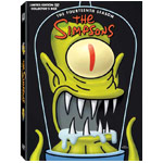 the-simpsons-dvd-150