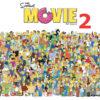 The Simpsons Movie 2