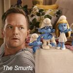 the-smurfs-150