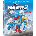 the-smurfs-2-combo-pack-150