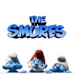 the-smurfs-3-150