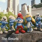 the-smurfs-3d-150